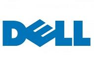 Прошивка оргтехники Dell