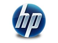Заправка цветных картриджей HP Color LaserJet