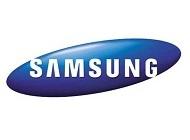 Заправка цветных картриджей Samsung