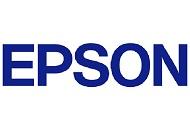 Заправка монохромных картриджей Epson