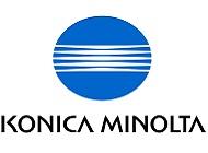 Заправка монохромных картриджей konica minolta