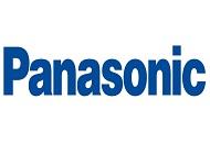 Заправка монохромных картриджей Panasonic