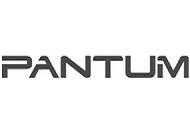 Заправка монохромных картриджей Pantum