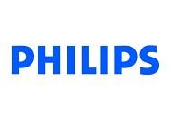 Заправка монохромных картриджей Philips