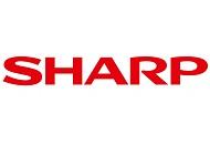 Заправка монохромных картриджей Sharp