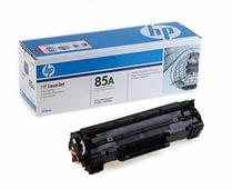 Заправка картриджа HP LJ CE285A (85A)