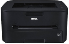 Прошивка принтера dell 1130