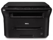 Прошивка МФУ Dell 1133