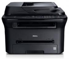 Прошивка МФУ Dell 1135N
