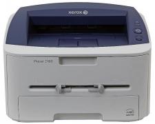 Прошивка принтера Xerox phaser 3160
