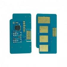 Замена чипа в картридже Samsung MLT-D106