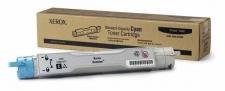 Заправка картриджа Xerox 106R01144 (cyan)