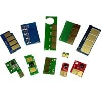 Замена чипа, смарт карты