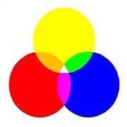 Заправка цветных картриджей